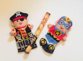 pick-a-puppet-4