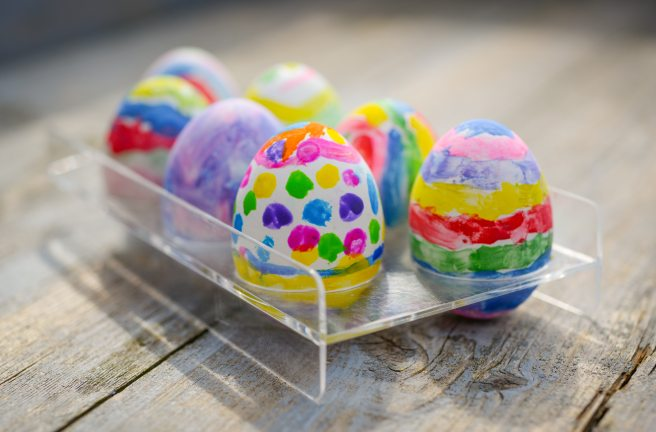 colorful-colourful-easter-982383.jpg